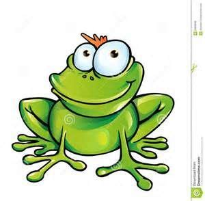 pin  beth loveless  cute images cute frogs frog