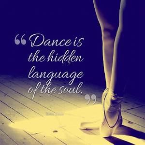 Dance Quotes Wallpaper. QuotesGram