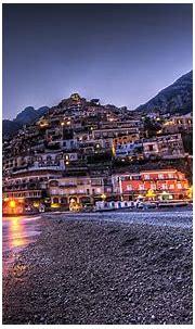 Free Italy Wallpaper and Screensavers - WallpaperSafari