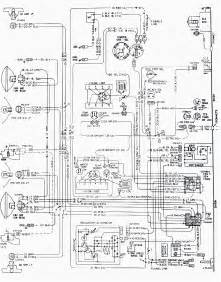 1969 Camaro Cowl Induction Wiring Diagram