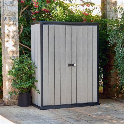 logiciel conception cuisine castorama armoire de jardin 2 armoire de jardin resine