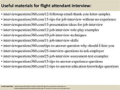 flight attendant cover letter tips top 10 flight attendant cover letter tips