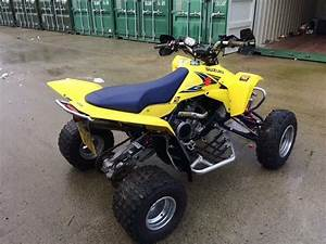Quad 450 Ltr : ltr 450 suzuki quad in south shields tyne and wear gumtree ~ Medecine-chirurgie-esthetiques.com Avis de Voitures