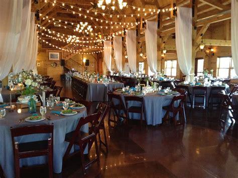 Wedding Venues, Wedding