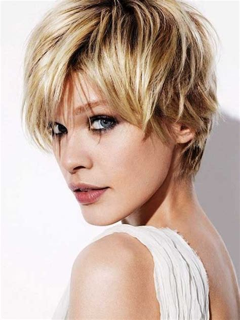 Layered Pixie Hairstyles by 25 Pixie Haircut 2015 2016 Pixie Cut 2015