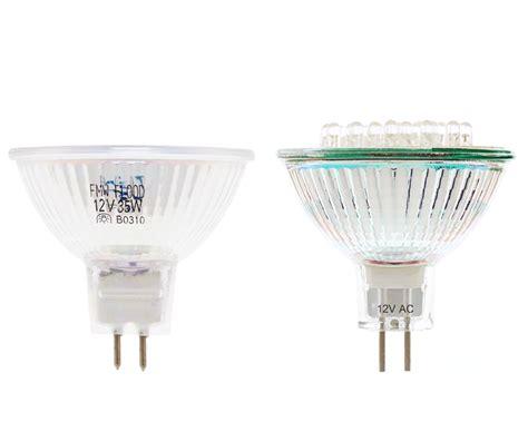 mr16 led bulb 10 watt equivalent bi pin led spotlight