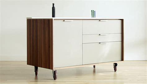meuble de cuisine independant meuble de cuisine indépendant 7 idées de décoration