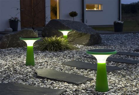 outdoor garden lighting system lilianduval