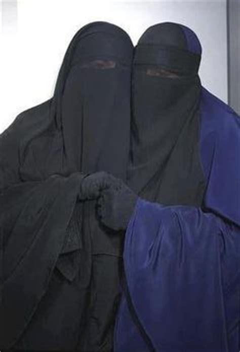 niqab  pinterest niqab hijabs  allah