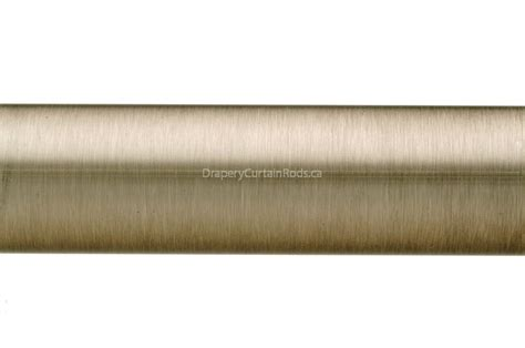 Pewter Decorative Curtain Rods Blu-ray Home Theater System Best Computer Desk For Office Boss Systems Depot Corporate Atlanta Setup Bowers And Wilkins Modular Organize