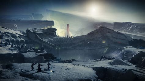 Download and view destiny wallpapers for your desktop or mobile background in hd resolution. 2560x1440 Destiny 2 Shadowkeep Environment 1440P Resolution Wallpaper, HD Games 4K Wallpapers ...