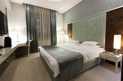 rideau design chambre fonds d 39 ecran aménagement d 39 intérieur chambre à coucher