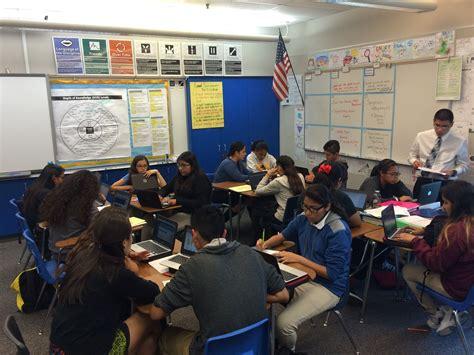 pin  terri verhaegen  sausd avid classroom ideas