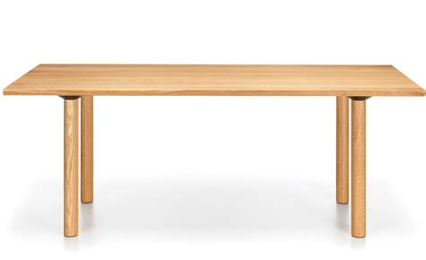 counter top sale wood table hivemodern com