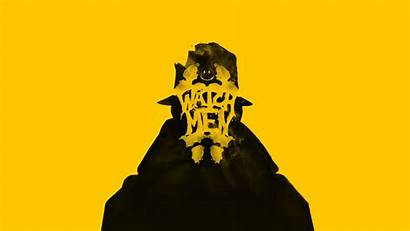 Watchmen Rorschach Wallpapers 1080 1920 Comics Zone