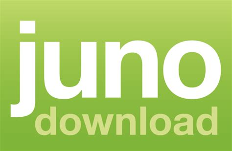 Juno Download Launches New Label Podcast Series