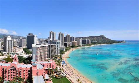 hawaii tourism bureau visit hawaii hawaii tourism travel guide tripadvisor