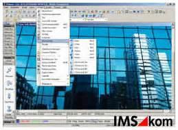 Mieterhöhung Nach Modernisierung Fristen : facility management analyse realisierung workshops icon ~ Frokenaadalensverden.com Haus und Dekorationen