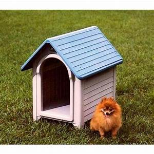 abc pet plaza outside dog house plastic dog house mgh With plastic outdoor dog house