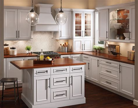 kitchen cabinet reviews consumer reports consumer reports kitchen cabinets of craftmaid products