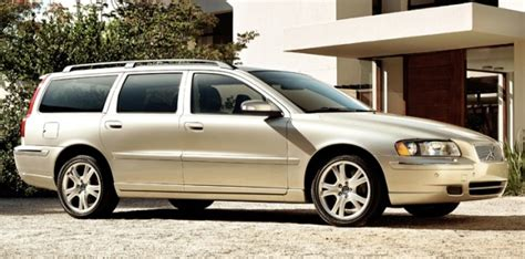 Volvo Overview Cargurus