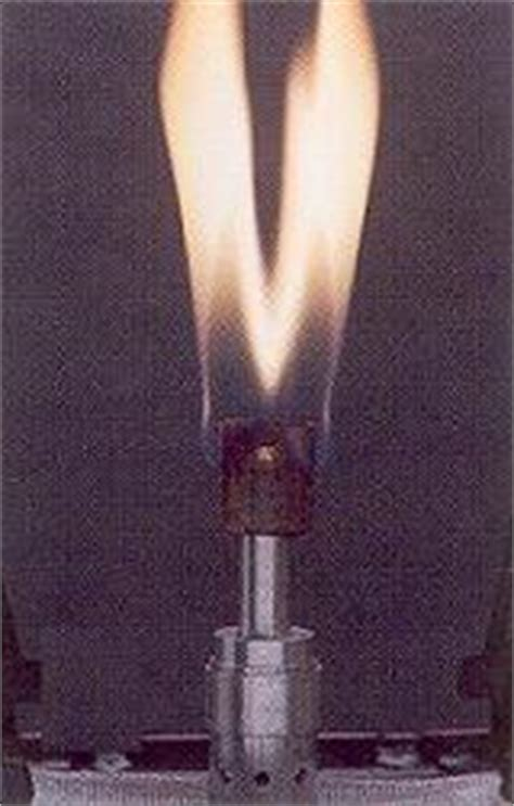 open flame gas l everglow brass open flame gas l burner assembly kit
