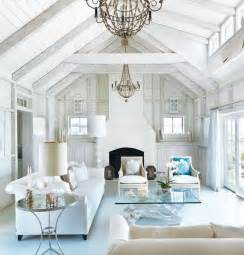 home styles nantucket kitchen island decorating all white rooms ideas inspiration