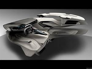 Peugeot ONYX Concept Design Sketch HD Wallpaper 49