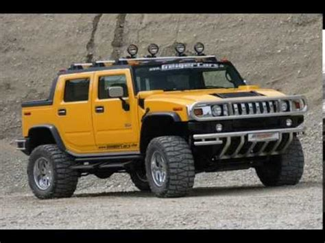 best 4x4 cars best cars in the world road 4x4