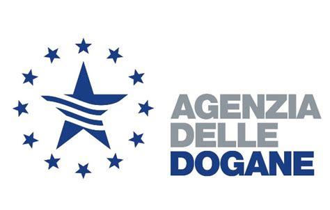 Agenzia Delle Dogane Uffici - accorpamento aams dogane betting trader betting