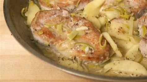 boneless pork loin recipes recipes for pork loin chops boneless oven tara thai falls church tara thai falls church