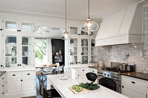 Pendant Lighting For Kitchen Island  Home Decor And