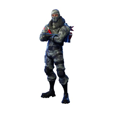 fortnite havoc png image purepng  transparent cc