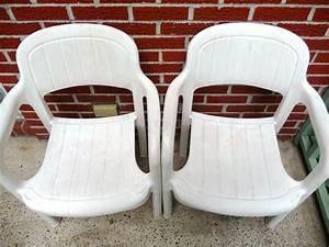 Nettoyer Plastique Voiture Tres Sale : comment nettoyer les meubles en r sine de synth se ou acrylique astuces blagues ~ Gottalentnigeria.com Avis de Voitures