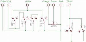 Minn Kota Wireless Diagram