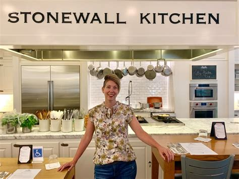 andrea hall stonewall kitchen togglemag