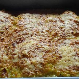 Gepökeltes Fleisch Kochen : 224 best images about kochen fleisch on pinterest ~ Lizthompson.info Haus und Dekorationen