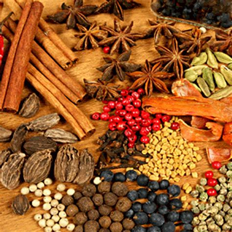 cuisine rajasthan food and cuisine in rajasthan rajasthani food rajasthani