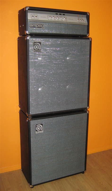 Eg V4 Guitar Cabinet by Eg V4 Modding Talkbass