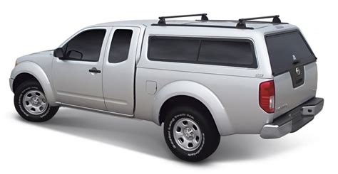 Nissan Frontier Bed Cap by Cx Series Truck Cap Gallery A R E Truck Caps And