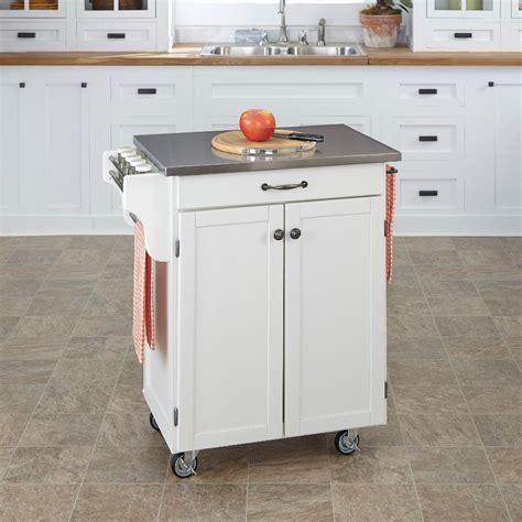 Kitchen Carts   Kitchen Island Carts   Sears