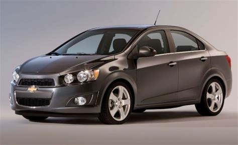Top 10 Cheapest Cars in The World 2018   World's Top Most