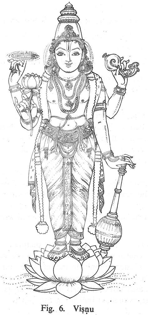 Pin by Debbie Redfern on Hindu Gods Coloring Book | Hindu art, Kerala mural painting, Tanjore