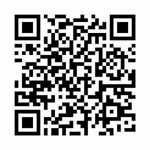 Payback App Punkte Sammeln : payback pay bezahlen per qr code und punkte sammeln ~ Orissabook.com Haus und Dekorationen