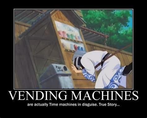 Gintama Memes - gintama images gintama meme hd wallpaper and background photos 34923522