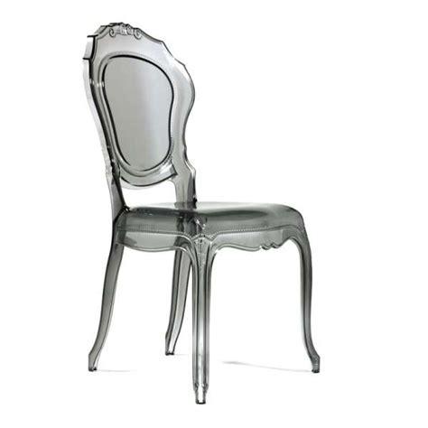 les plus belles chaises design les plus belles chaises design chaises design blanc molletonn es lot de 4 sansa miliboo 10