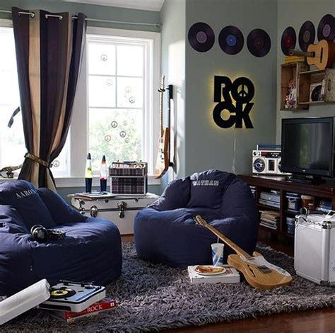 music inspired bedroom on pinterest music bedroom themes
