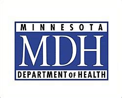 2 Flu Deaths Reported In Minnesota. Bar Fridge With Freezer Intuit Payroll Contact. Can You Get A Mortgage On Land. Sherman Oaks Dental Group At&t Internet Elite. Frankford Nursing School Virtual Focus Groups. Applied Science University Pa Review Course. Limo Bus Washington Dc Storage In Portland Or. The Number For Dish Network Sf Health Plan. Target Beauty Box Free Suffolk County Lawyers