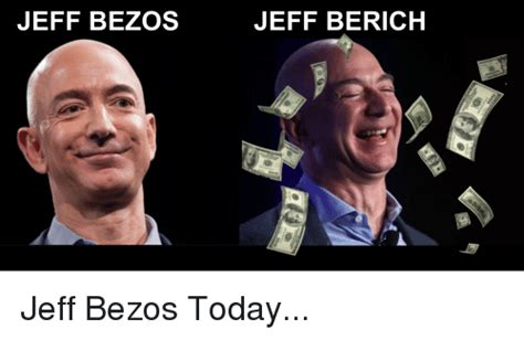 Jeff Bezos Memes - jeff bezos memes
