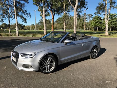Audi A3 Photo by Audi A3 Cabriolet Picture 181034 Audi Photo Gallery